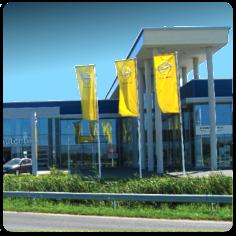 Opel szerviz Győr